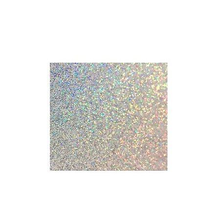 Azulejo 20x20 Glitter para Sublimação