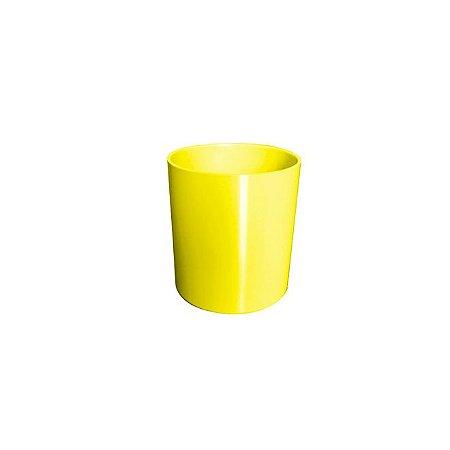Copo de Polímero para Sublimação