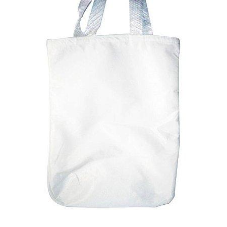 Sacola Ecológica Tecido PET – Ecobag