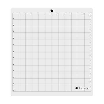 Base de Corte Silhouette 30x30 cm (Original)