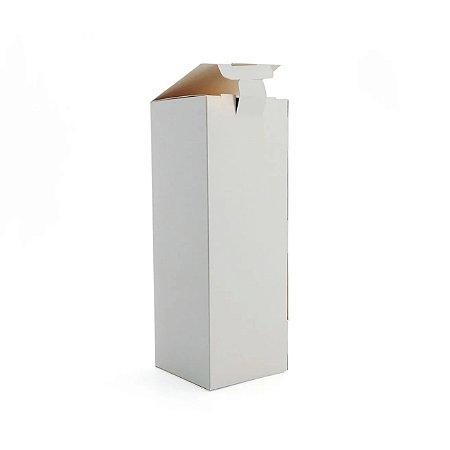 Caixa de Squeeze Branca