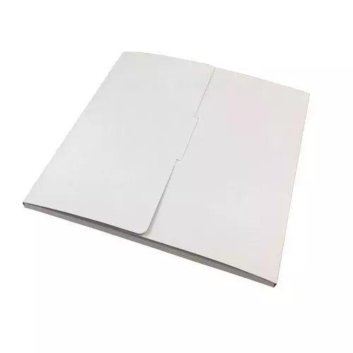 Caixa de Azulejo 15x15 Branca