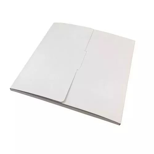 Caixa de Azulejo 20x20 Branca