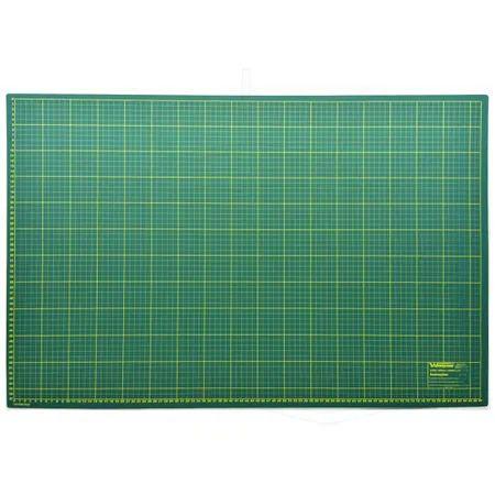 Base de Corte Manual de Plástico 60x45