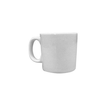 Xícara de Porcelana Café 100 ml