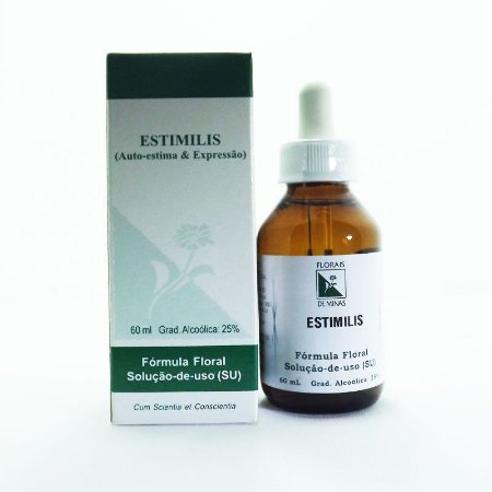 Estimilis 60 ml
