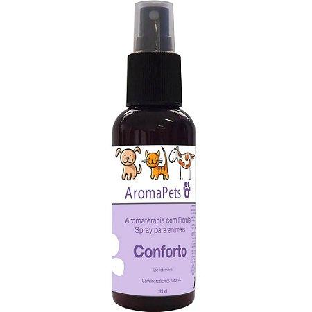 AromaPets Conforto 120 ml