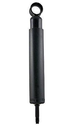 Amortecedor L111 81 a 83 Dianteiro Super L.12052 Cofap