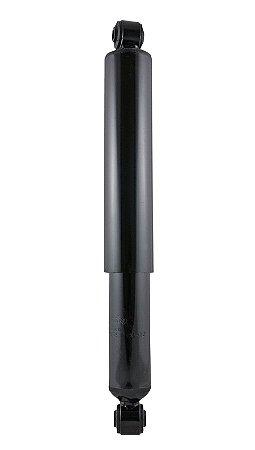 Amortecedor F 12/14/16000 Dianteiro Super L.13297 Cofap