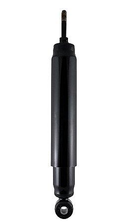 Amortecedor Stralis Dianteiro Super L.13331 Cofap