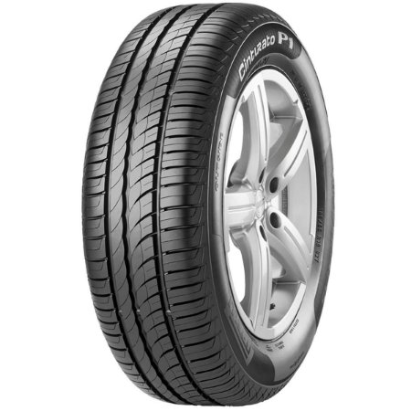 Pneu Pirelli  Aro15 195/60R15 88H Cinturato P1