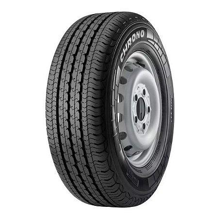 Pneu Pirelli Aro 15 205/70R15 106/104R Chrono