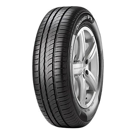Pneus Pirelli Aro 14 175/65R14 82T Cinturato P1