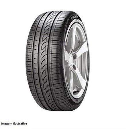 Pneu Pirelli Aro 14 185/65R14 86T Formula Energy