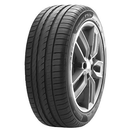 Pneu Pirelli Aro 15 195/55R15 85V Cinturato P1 Plus