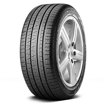 Pneu Pirelli Aro 18 225/55R18 98V Scorpion Verde All Season