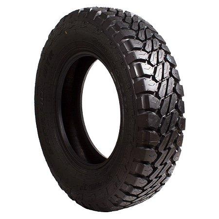 Pneu Pirelli Aro 16 215/80R16 107Q Scorpion MTR
