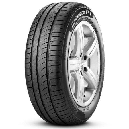 Pneu Pirelli Aro 15 185/60R15 88H XL Cinturato P1