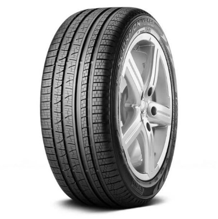 Pneu Pirelli Aro 16 215/70R16 100H Scorpion Verde All Season