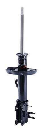 Amortecedor Onix 16 a 18 Dianteiro Turbogas GP30576 Cofap