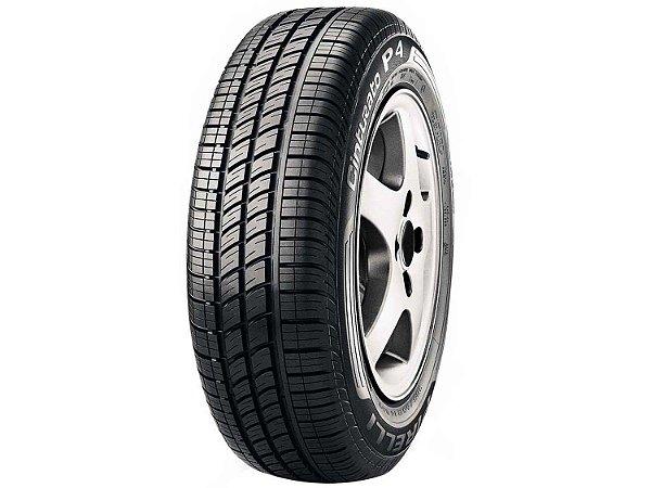Pneu Pirelli Aro 14 175/70R14 84T Cinturato P4