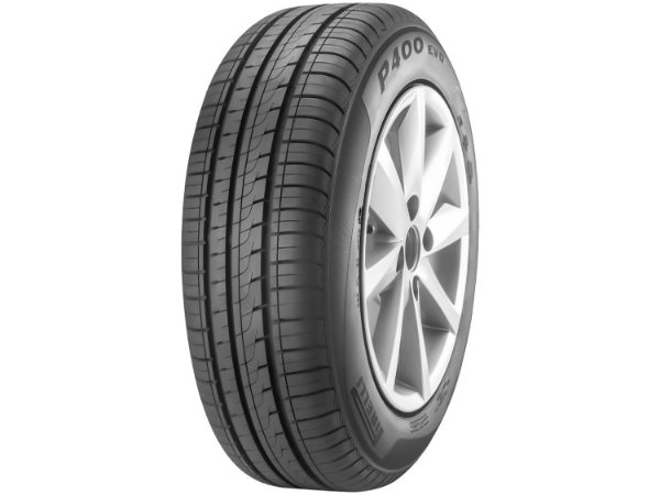 Pneu Pirelli Aro 16 205/55R16 91V - P400 Evo