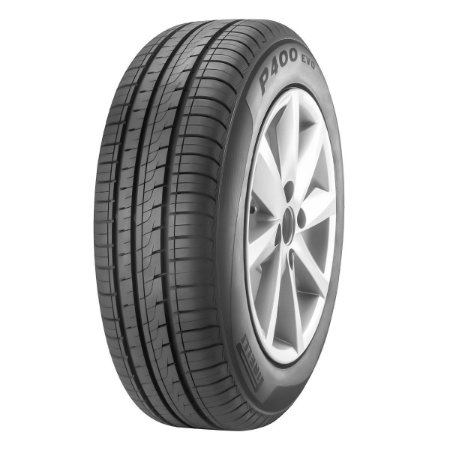 Pneu Pirelli Aro 15 195/55 P400EV 85H