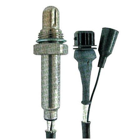 Sensor Lambda Convencional - MTE-THOMSON - 7827.30.090