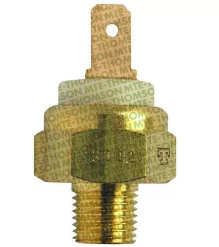 Interruptor Termico - MTE-THOMSON - 3002 - Unitario