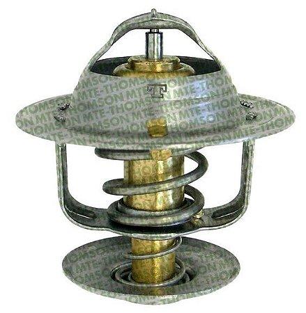 Valvula Termostatica - Serie Ouro - MTE-THOMSON - VT224.90