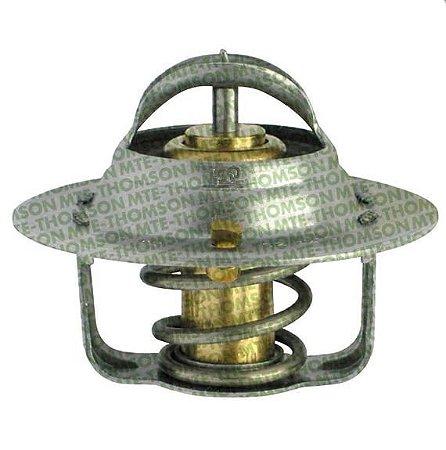 VALVULA TERMOST. FIESTA/KA/COURIER 1.4 16V 96/99 ZETEC (GAS)