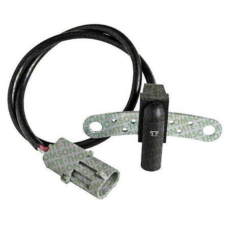 Sensor de Rotacao - MTE-THOMSON - 70325 - Unitario
