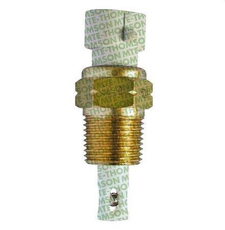 Plug Eletronico de AR - MTE-THOMSON - 5040 - Unitario