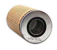 FILTRO LUBRIF. C60 MT.262 6CIL. 64/80 (12) - PL390
