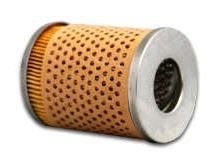 FILTRO COMB. MWM KD12/112 PERKINS 4203 (24) - PC162A