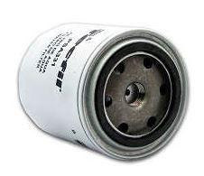 FILTRO ARREFECIMENTO MOTOR FORD CARGO 1030 A 4031 CUMMINS 91/.. // VW CAM 13-210 A 26-220 CUMMINS 00/.. // SCANIA 112/113 // MWM D/TD229 (SUBST. PR3392) (12) - PSA331