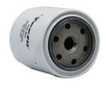 FILTRO LUBRIF. PASSAT 2.8 96/00 (GAS) // SPRINTER 2.5 8V 97/03 (DIESEL) SPRINTER 2.2 16V 01/02 (DIESEL) // S10/BLAZER 2.5 8V 96/03 (DIESEL) // RANGER 2.5/2.8 97/01 (DIESEL) // F1000 2.5 8V 96/98 (DIES - PSL902