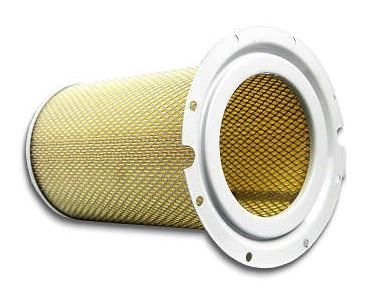 FILTRO AR SECUND. CATERPILLAR 583 (01) - AP7360