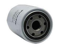 FILTRO LUBRIF. L200 2.5/3.2 92/.. (DIESEL) // L300 2.5 86/00 (DIESEL) // HYUNDAI H100 2.5 8V 95/04 (DIESEL) (06) - PSL327