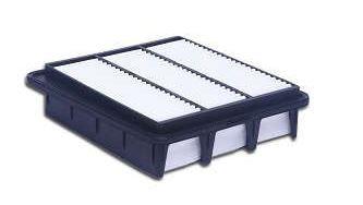 FILTRO AR MITSUBISHI L200 TRITON 3.2 TDI 07/... (1500A098 / JFA500) - ARL4141