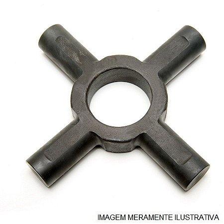Cruzeta Albarus ALB5-2 1973 a 1995