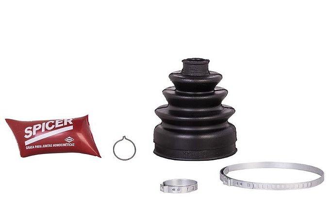 Kit Reparo Junta Homocinética Spicer Lado Roda - 2-13-499G
