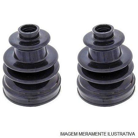 Kit Reparo para Junta Homocinética - Spicer - 2-13-259-1G