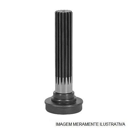 Ponteira Fixa - Spicer - 3-54-611