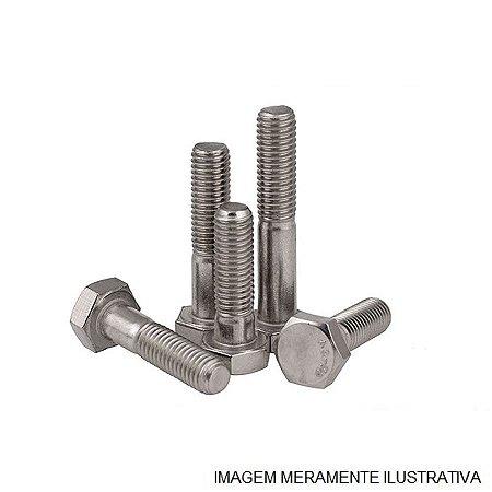 Parafuso Biela Cummins Serie B (Biela Comum) - 3900919