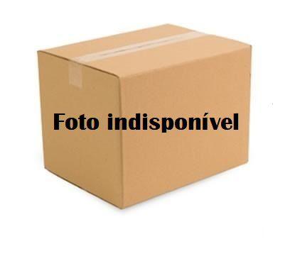 SUPORTE BARRA TENSORA CORSA 94/98 L.ESQ 071232 - STC04125