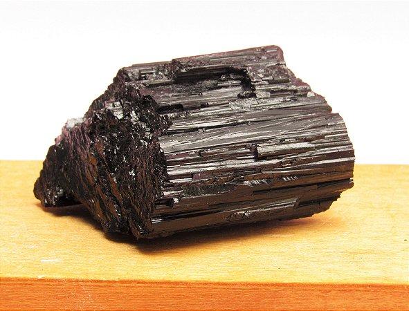 Turmalina Negra - 155gr