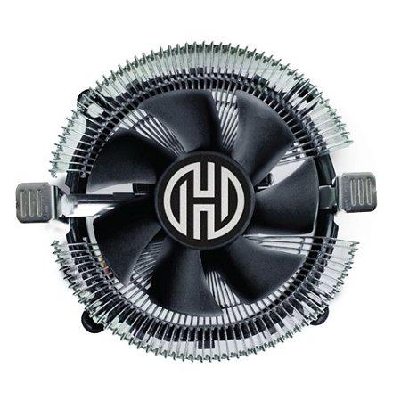 Cooler para Processador Hoopson, AMD/Intel - CL-170B