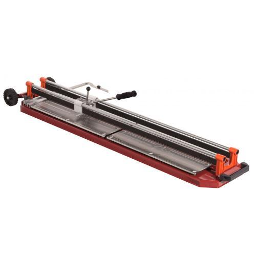 Cortador de piso manual capacidade até 1250 mm - MASTER125