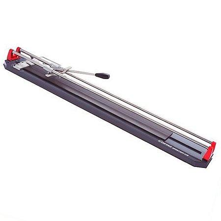 Cortador de piso manual capacidade até 1150 mm - Master Plus 115